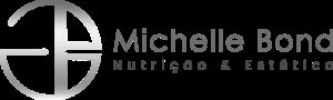 michelle_bond