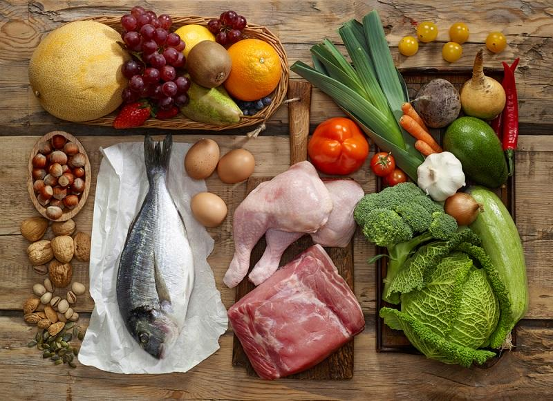dieta paleolítica women's health portugal