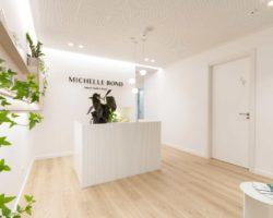 Michelle Bond | Natural Health & Beauty - Clinica | Parque das Nações, Lisboa