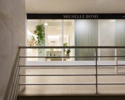 Clínica Michelle Bond