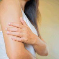 Tratamento para o eczema atópico