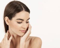 Tratamento para acne | Facial para acne