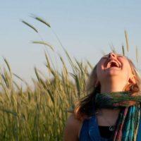 Tratamento para a depressão | obtenha saúde e felicidade