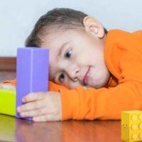 Tratamento para o autismo