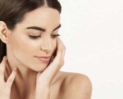 Tratamento para cicatrizes de acne | Acnelan