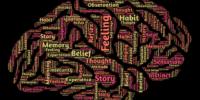 emagrecer a mente