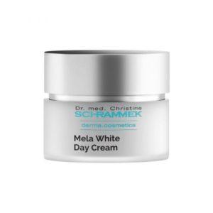 mela white creme melasma