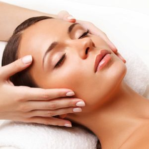 Mini Facial Natural & Biológica