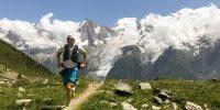 nutrição trail running
