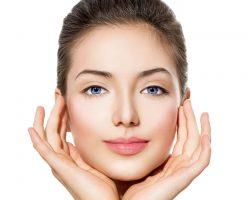 Injeção Anti-Rugas | harmonização facial