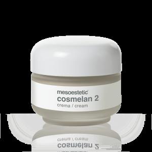 cosmelan 2