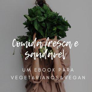 ebook vegano