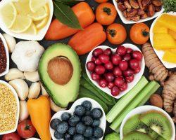 alimentos Doença Renal Crónica