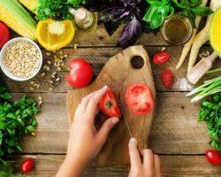 Nutrição Funcional no tratamento do cancro