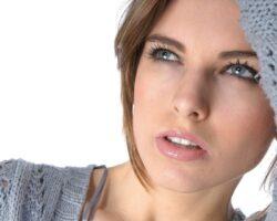 Tratamentos para eliminar rugas